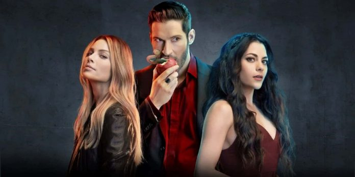 Lucifer Season 5 Release Date & Spoilers: Exclusive Interview With Actor