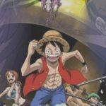 One Piece Episode Of Skypiea: Is It As Good As The Original?