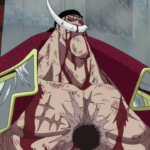 Will We See An Evil Whitebeard When He Returns?