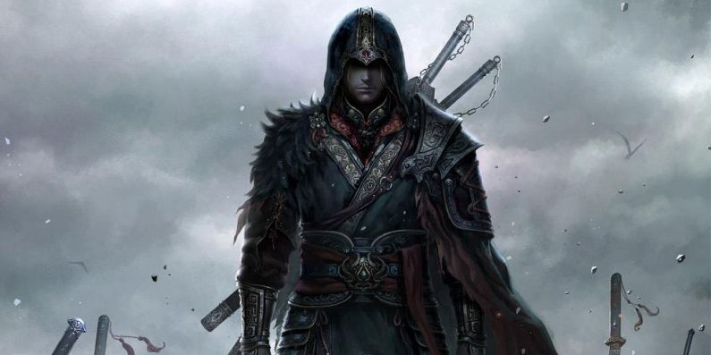 Four Locations Assassins Creed Fans Hope Ubisoft Adopt After Valhalla