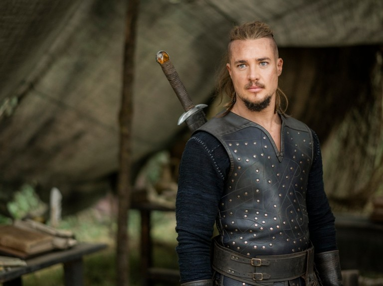 Why Uhtred Taking Over Bebbanburg In Season 4 Would Have Been A Bad Thing
