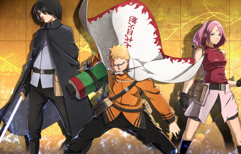 Naruto to Boruto Shinobi Striker DLC 3: What Will We Get?