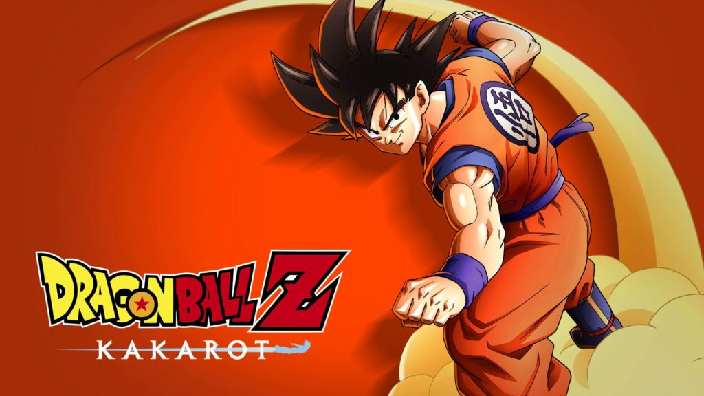 The Character Every Dragon Ball Z Game Forgets