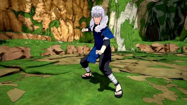 The Most Frustrating Thing Naruto To Boruto: Shinobi Striker Players Do
