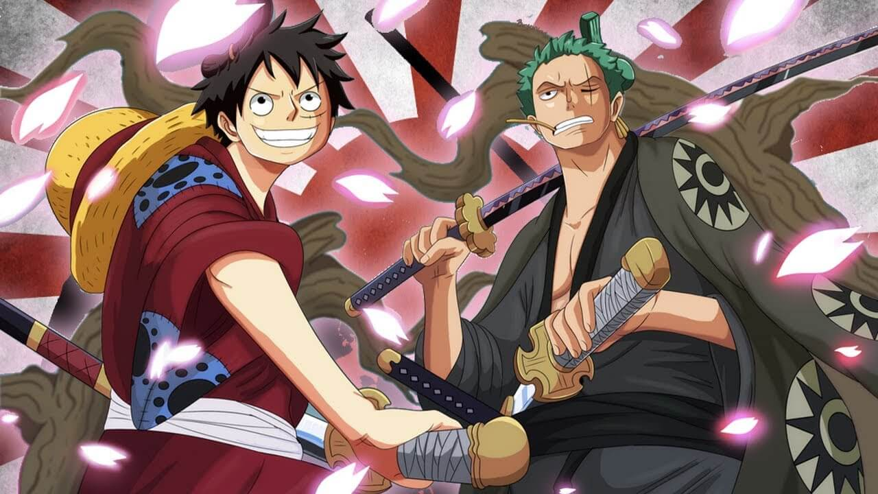 One Piece Chapter 986: Manga Editor Confirms It Will Be Emotional