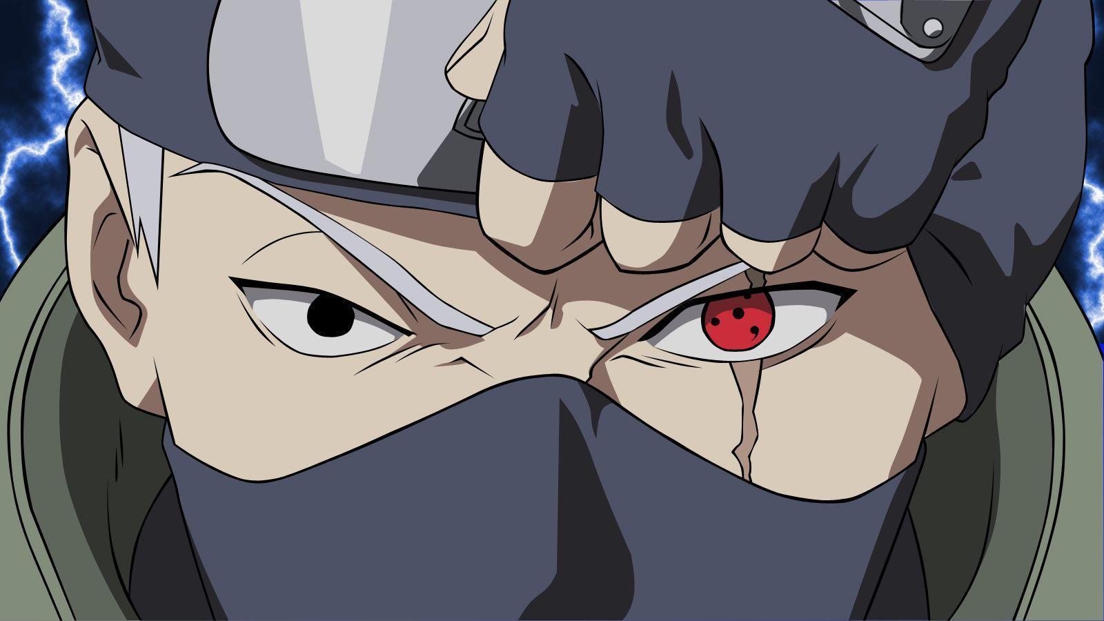 Boruto Naruto Next Generations Part 3: Special Training From Kakashi