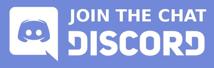 Click on the image and join our exclusive Discord for anime and gaming news, as well as our live stream updates!
