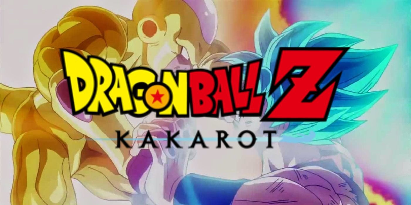 Dragon Ball Z: Kakarot DLC 2 - Why This Is Going To Be Disappointing