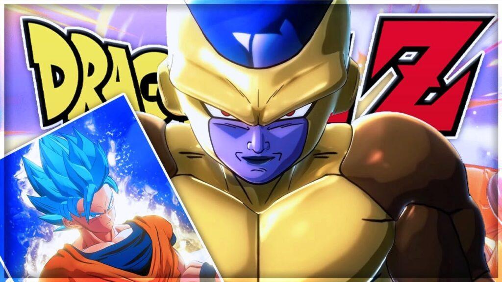 Dragon Ball Z: Kakarot DLC 2 - Fans Disappointed With Bandai Namco