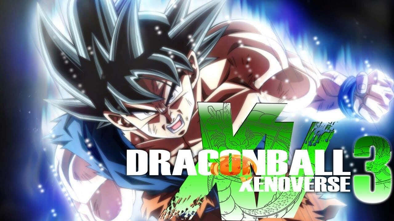 Dragon Ball Xenoverse 3: There Is Still Hope