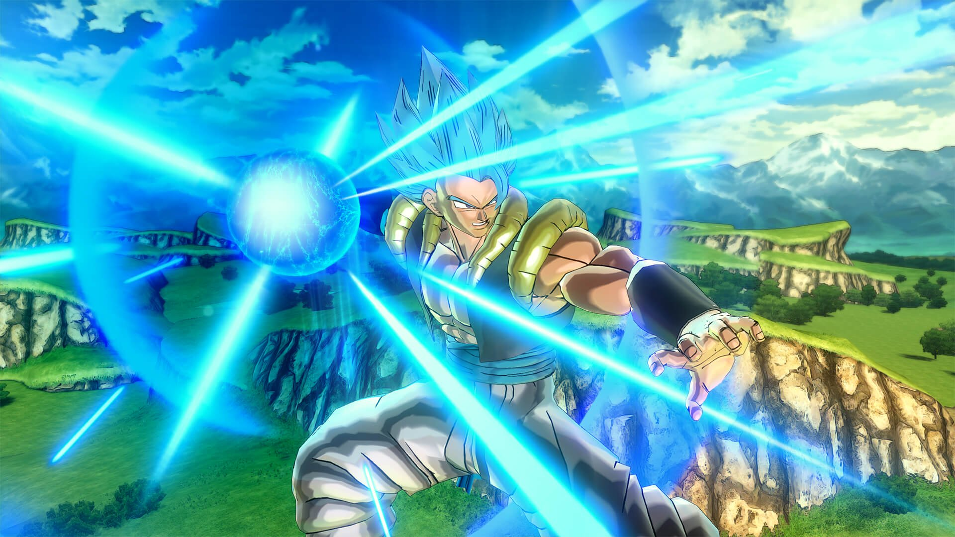 Bandai's Banning Of Rage Quitters: What This Means For Xenoverse 2 Players