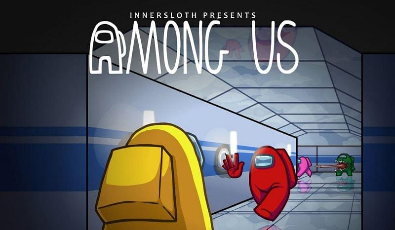 Among Us 2: Recent Updates On The Game's Sequel