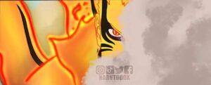 Boruto Chapter 51: Leaked Manga Reveal Naruto's New Transformation