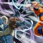 Dragon Ball Super: Moro Is The Third Mortal To Access Ultra Instinct