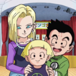 Dragon Ball Super: Will Marron Become A Fighter Like Krillin & Android 18?