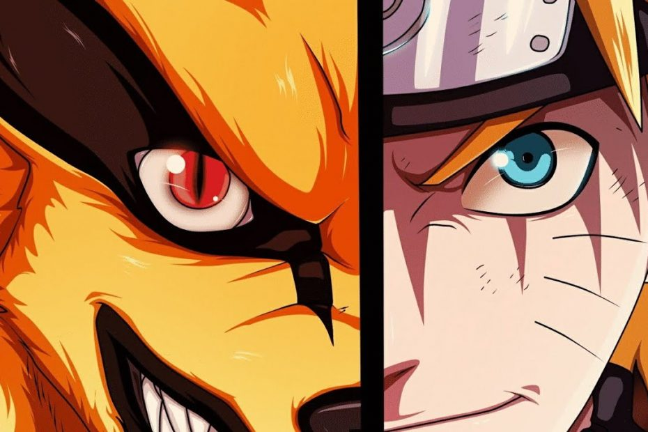 Boruto Manga Confirms Either Naruto or Kurama Will Die