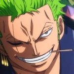 One Piece Chapter 997: Manga Leaks Confirm Zoro's Time Has Arrived