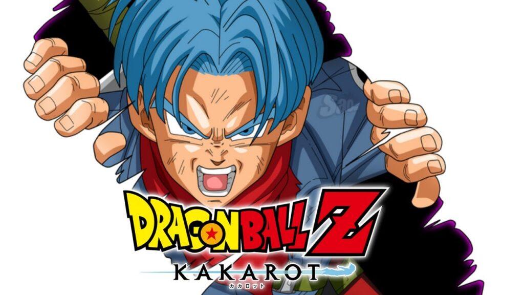 Dragon Ball Z: Kakarot DLC 3 - What Will It Include?