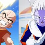 Mortals Can Be Angels In Dragon Ball – Not Just The Grand Priest's Race