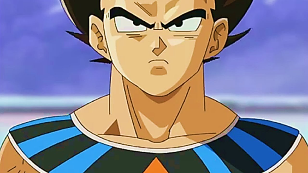 Dragon Ball Super Manga Reveals Vegeta's Next Power Up To Match Ultra Instinct