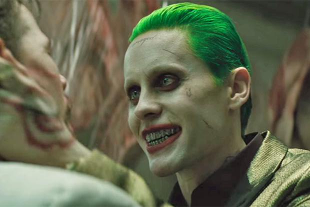 The Riddler Voice Actor Is Glad DC Is Taking A Break From The Joker