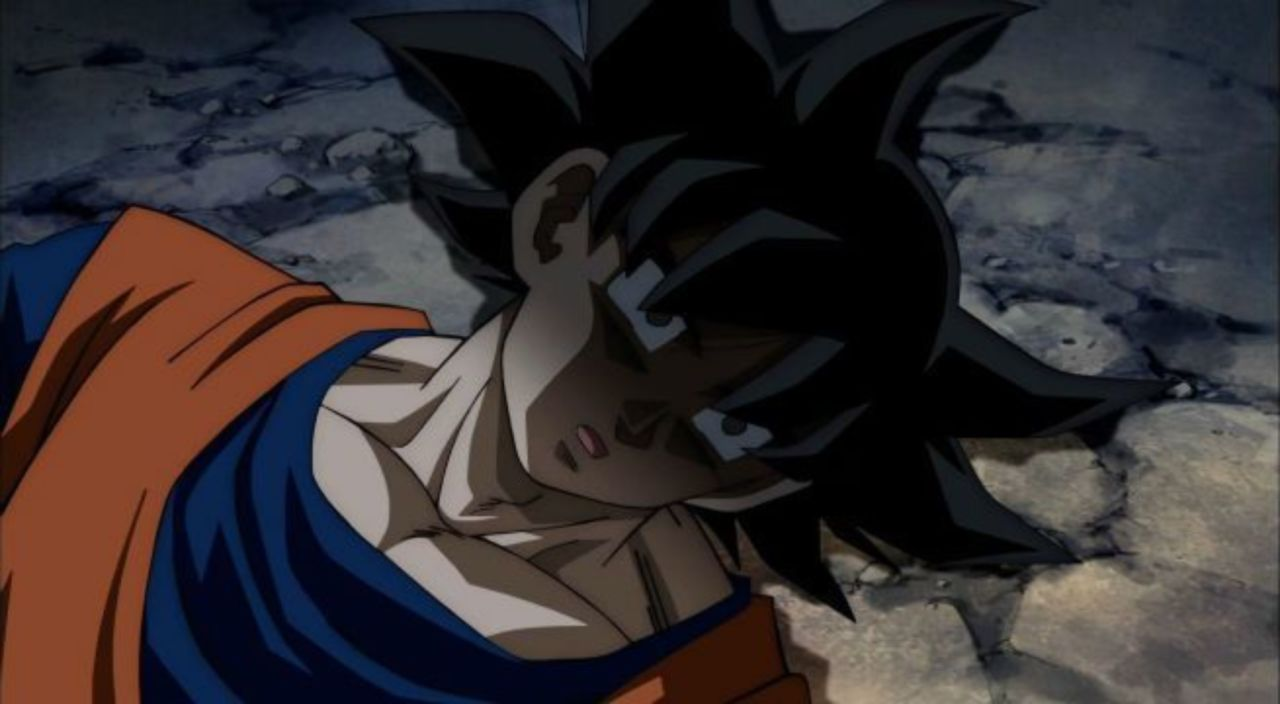Is Dragon Ball Super Afraid To Kill A Main Character?