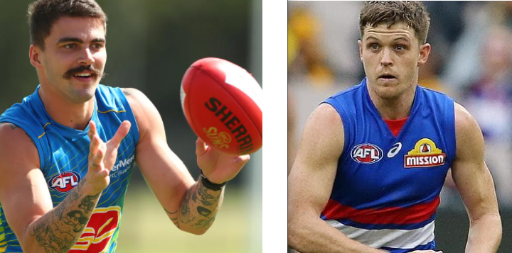 SuperCoach: Are Oleg Markov & Taylor Duryea Mid-Priced Bargains?