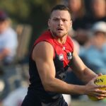 SuperCoach: Steven May Will Be A Great Recruit In Two Months