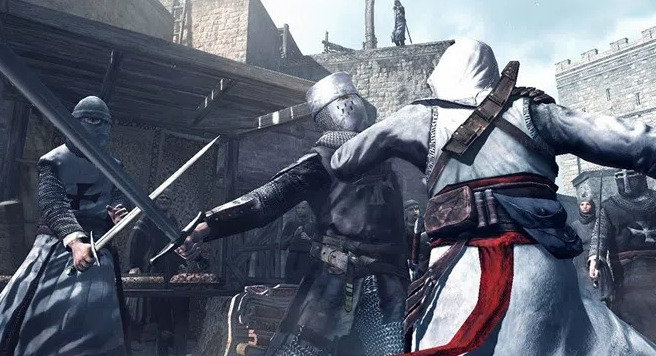 "Assassin's Creed Fans Should Ignore ""Assassin's Creed 2022"" Rumours"