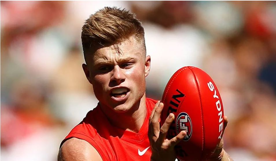 SuperCoach: Is It Time To Dump Braeden Campbell?