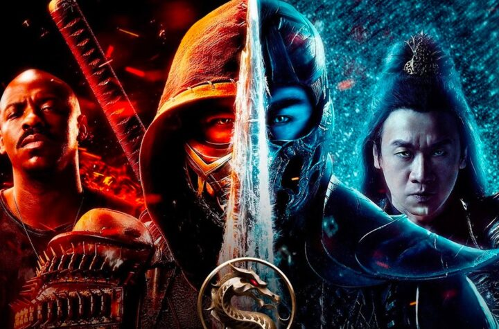 Mortal Kombat Movie: Writer Warns Fans About Upcoming Spoilers