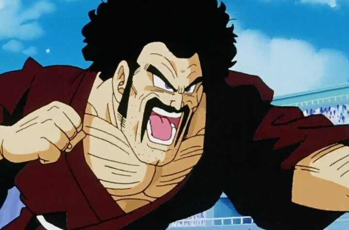 Three Characters That Hercule Satan Can Defeat In Battle