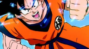 Confirmed! Dragon Ball Super Anime Is Back In 2022