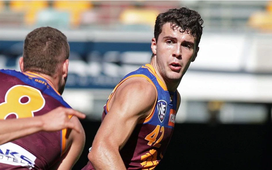 SuperCoach: James Madden Is The Rookie Worth Looking At This Week