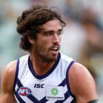 SuperCoach: Alex Pearce - Late Season Risky Option