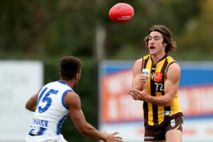 SuperCoach Round 14: What Moves Can I Make This Week?