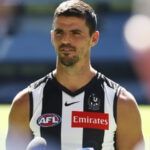 SuperCoach: Is Scott Pendlebury Worth A Looking Into?