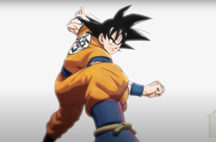 Dragon Ball Super: Super Hero - Finally Returning Piccolo To The Spotlight