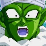 New Dragon Ball Super Movie Alters Piccolo's Design