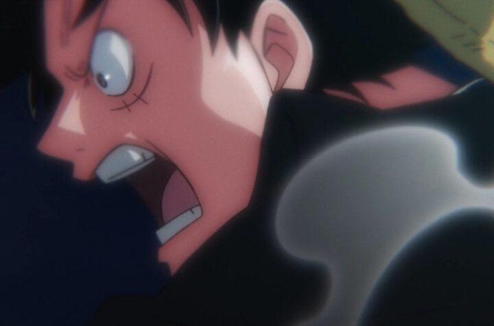 One Piece Episode 982: Kaido's Army Gathers