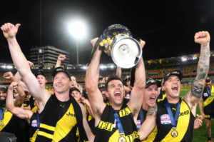 SuperCoach Grand Final: The Importance Of Quality Bench Support