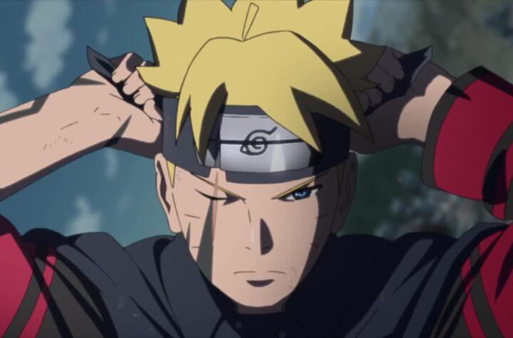 Naruto Writer Gives Us Updates On Boruto's Next Arc