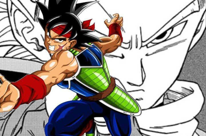 Dragon Ball Super Chapter 77: Spoilers & Leaked Manga