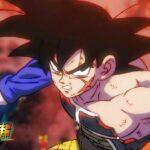 Dragon Ball Super Has Changed Bardock's Low-Level Status To Elite